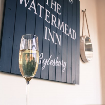 The Watermead Inn