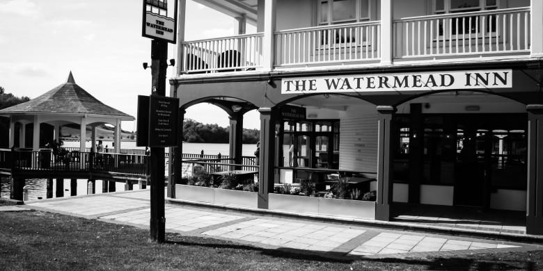 The Watermead Inn Grand Opening
